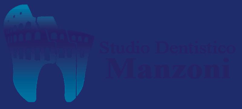 Studio Dentistico Manzoni